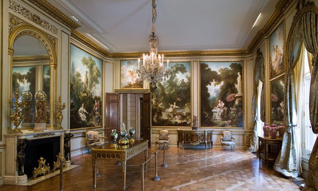The-Frick-Collection.jpg