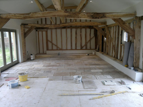 Stone-barn-floor.jpg