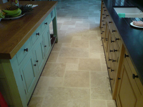 Natural-stone-floor-kitchen.jpg