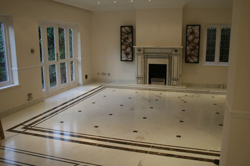Marble-tiled-sitting-room.jpg