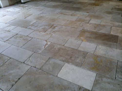 Natural-stone-floor.jpg