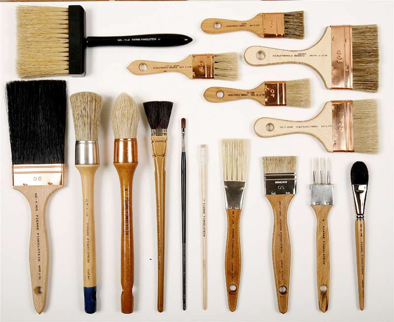 Pierre-Faux-brushes.jpg