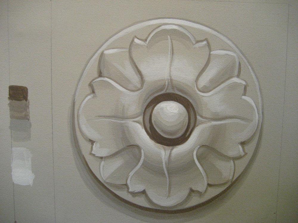 Pierre-faux-plaster-detail.jpg