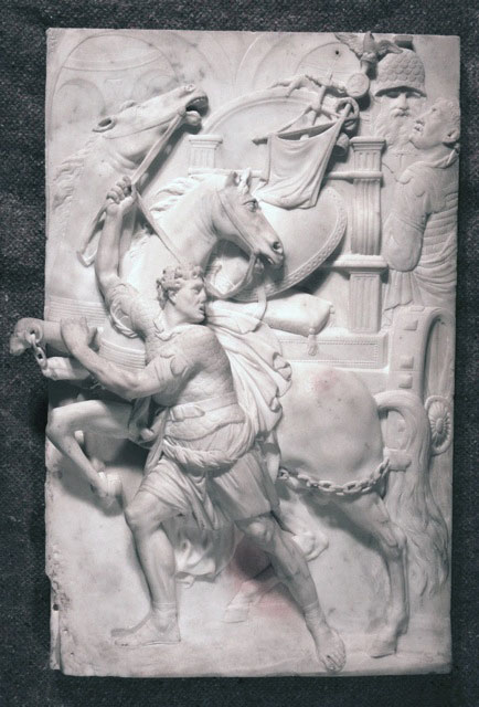 Gerald-Siciliano-sculptures.jpg