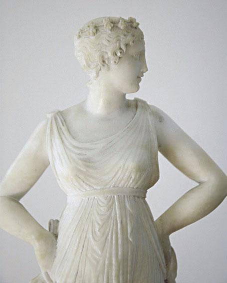 Gerald-Siciliano-statue.jpg