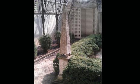 Gerald-monolith-sculptures.jpg