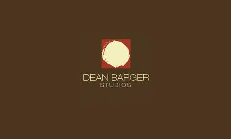 Dean-Barger-Studios.jpg