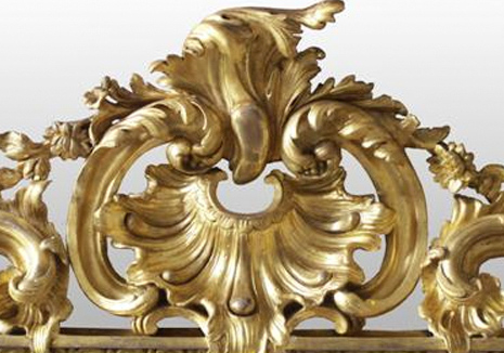 Gold-Leaf-mouldings.jpg