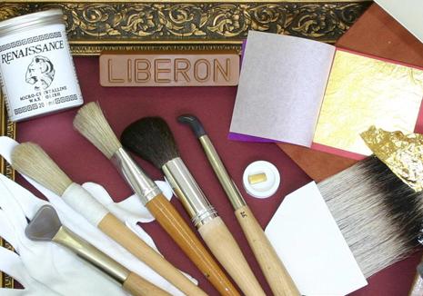 Gold-Leaf-Liberon.jpg