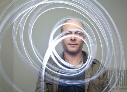 Vicki-Couchman-ligh-swirl.jpg