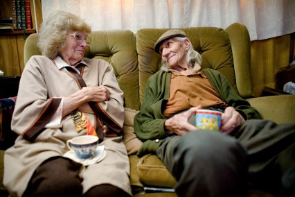 Vicki-Couchman-old-couple.jpg