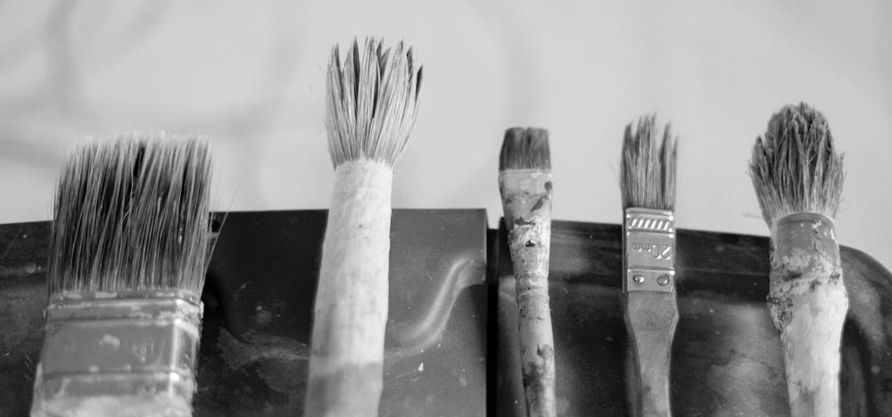 Faux-BW-brushes.jpg