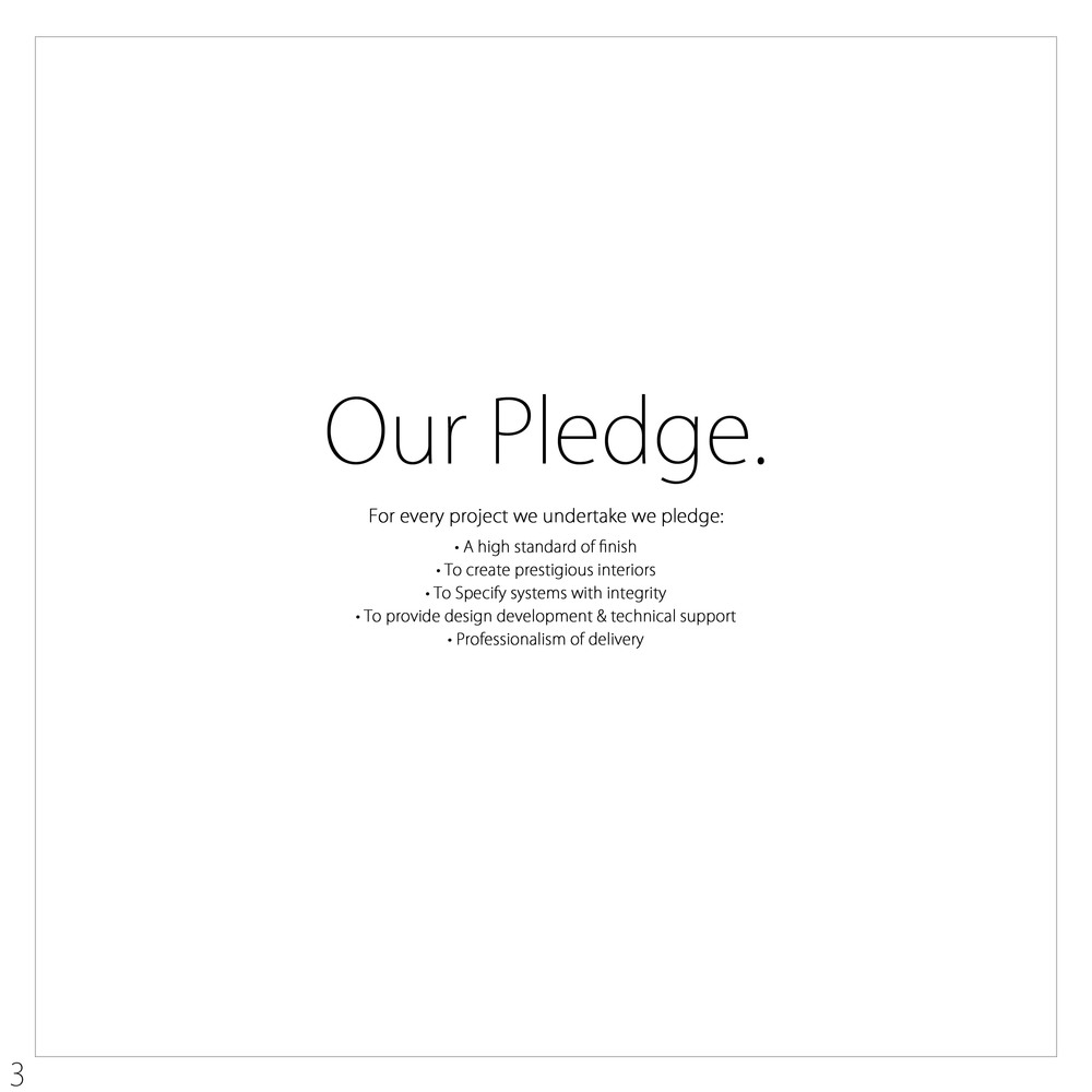 Page 3 - Our Pledge.jpg