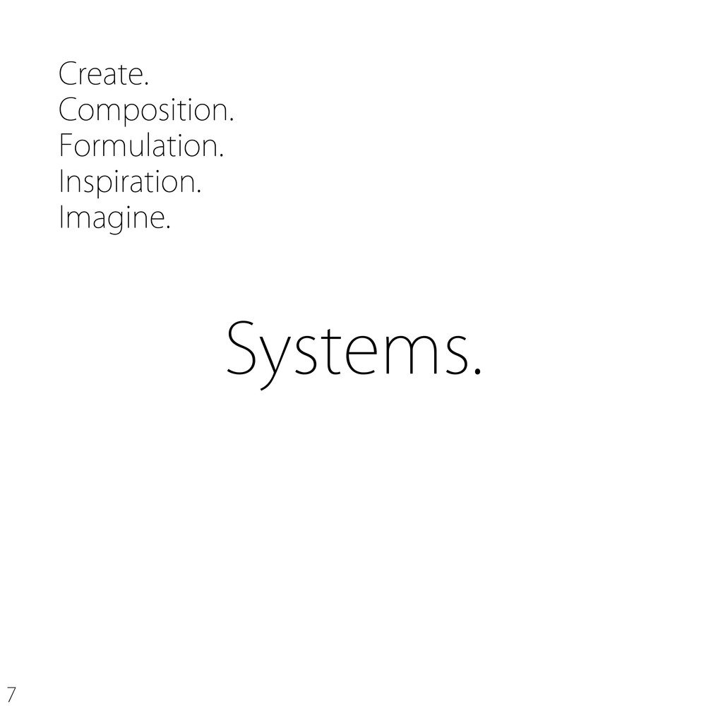 Page 7 - Title page - Systems.jpg