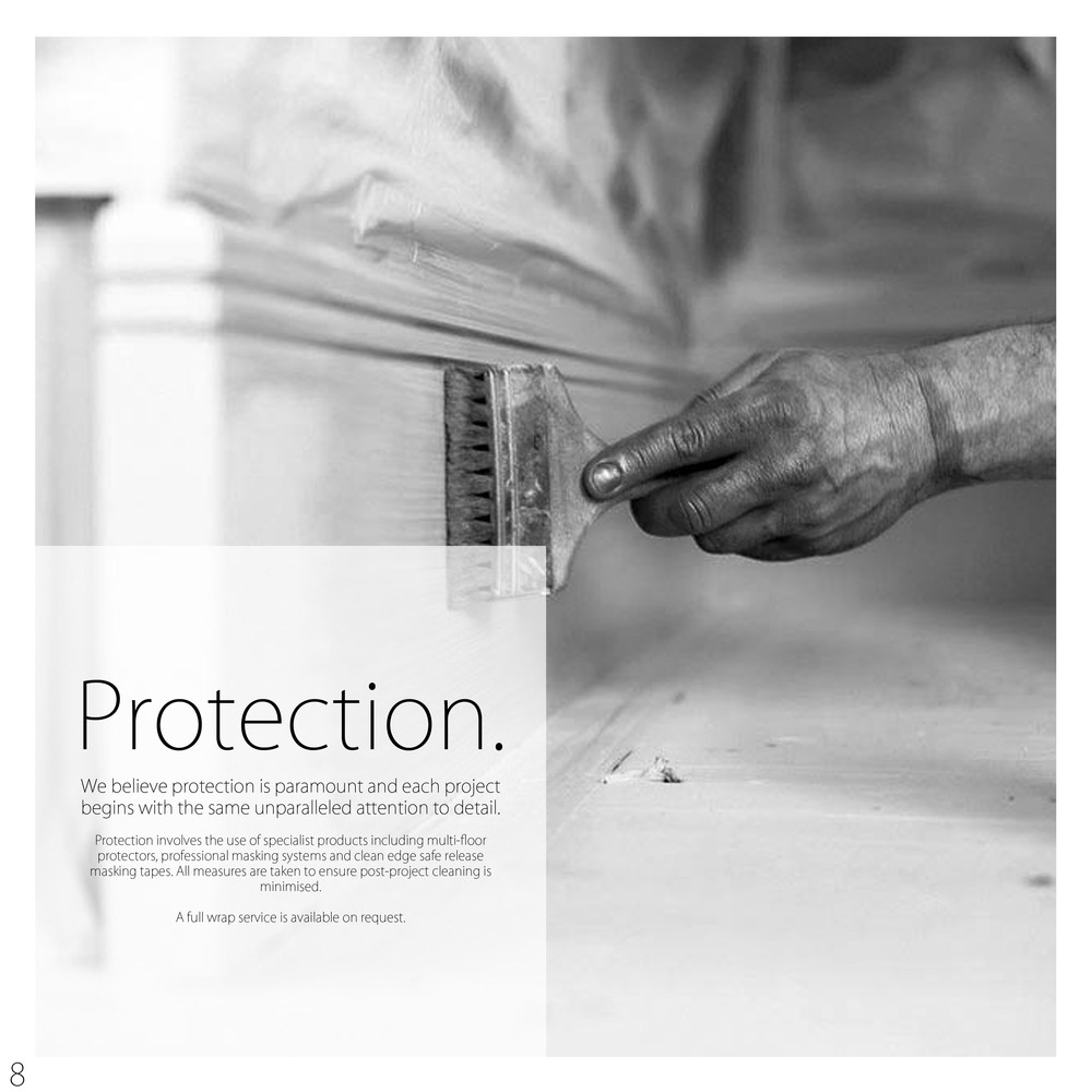 Page 8 - Protection.jpg