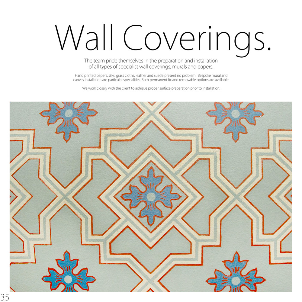 Page 35 - Wall coverings.jpg