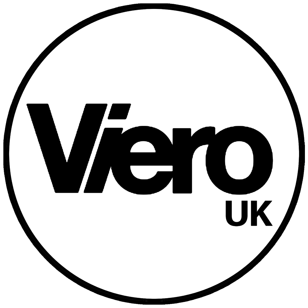 Viero UK logo.jpg