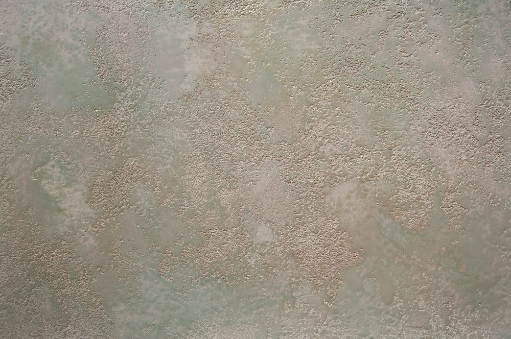 Specialist-finishes-aged-plaster-algae-DY6A0373.jpg