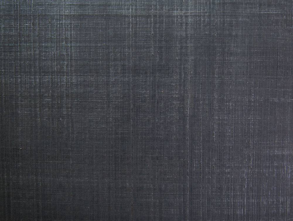 Specialist-finishes-black-metallic-vertical-linea-drag-DY6A0325.jpg