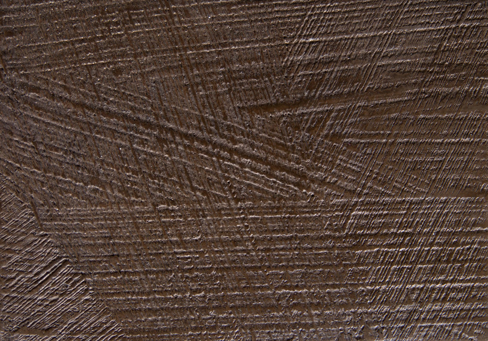 Specialist-finishes-bronze-drag-crisscross-DY6A0417.jpg
