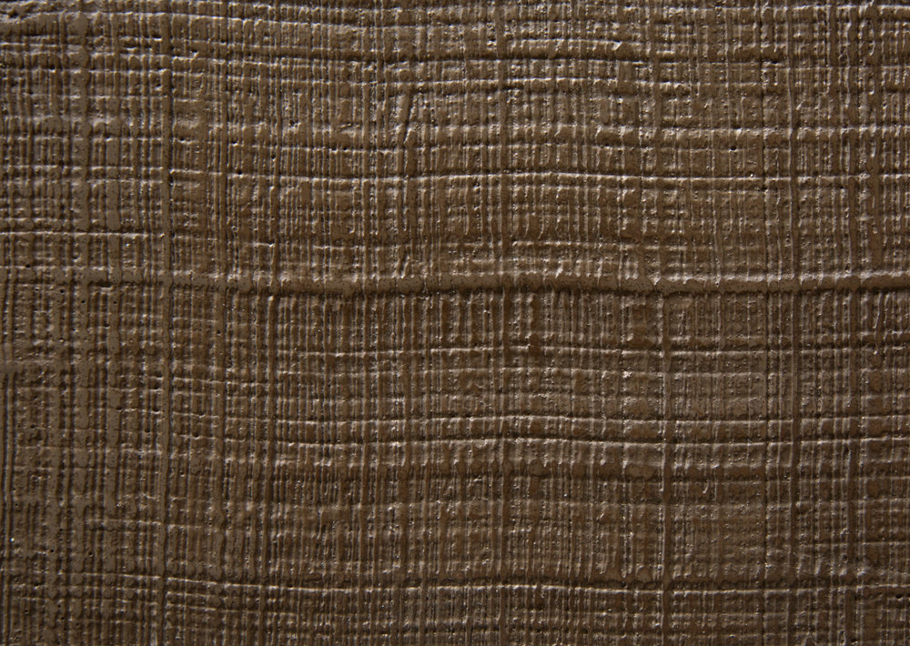 Specialist-finishes-bronze-material-effect-DY6A0410.jpg