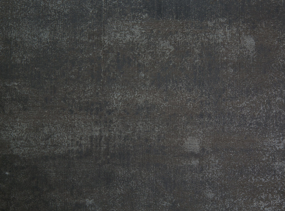 Specialist-finishes-burnished-aged-stone-wall-DY6A0328.jpg