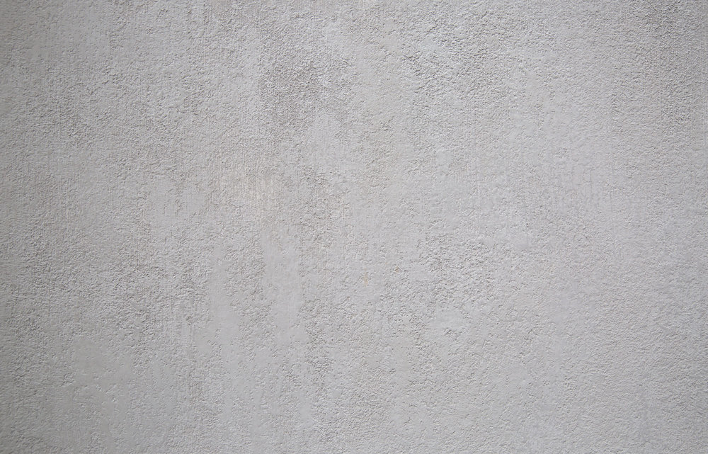 Specialist-finishes-concrete-light-grey-DY6A0423.jpg
