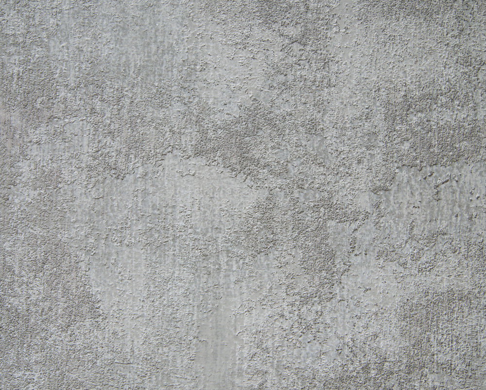 Specialist-finishes-concrete-poured-appearance-DY6A0397.jpg