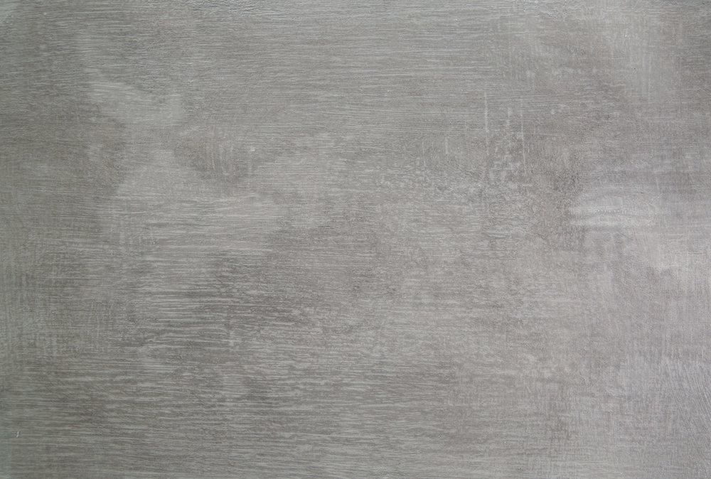 Specialist-finishes-concrete-stone-2-DY6A0332.jpg
