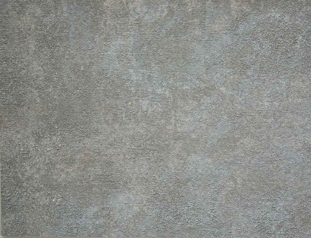 Specialist-finishes-concrete-stone-stipple-DY6A0330.jpg