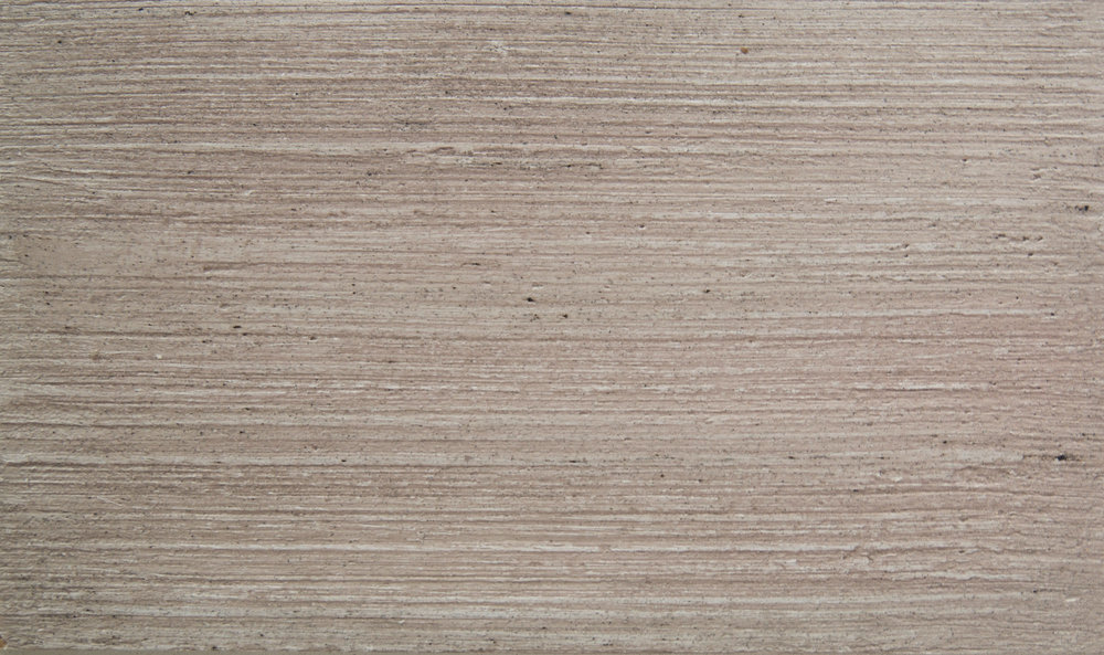 Specialist-finishes-grain-drag-DY6A0317.jpg