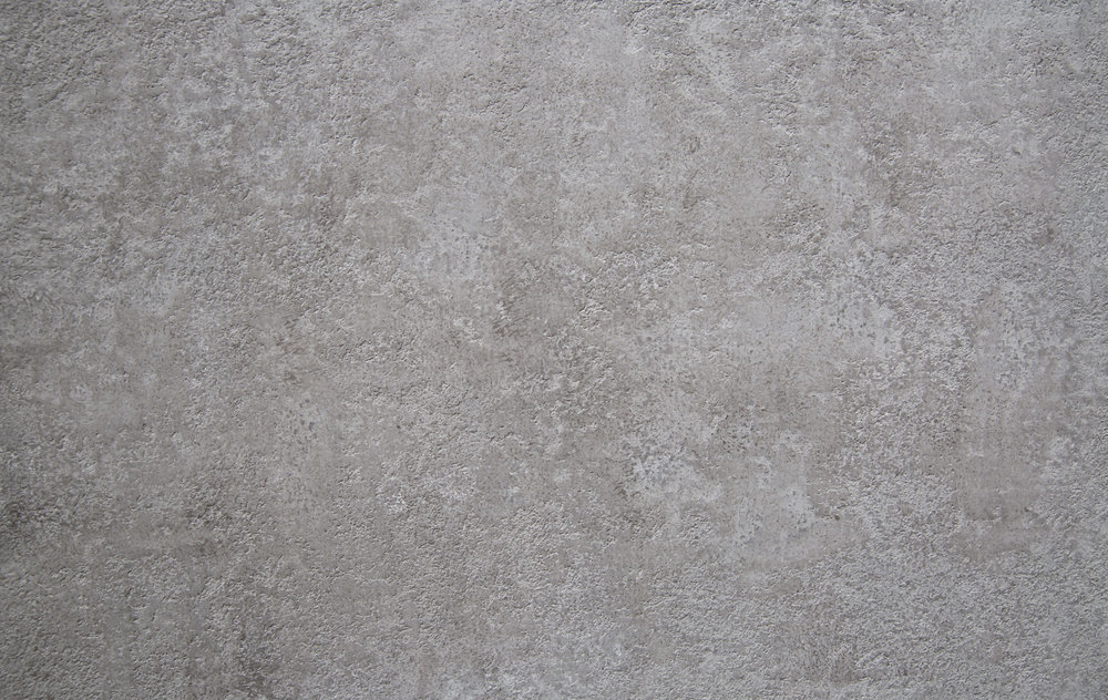 Specialist-finishes-grey-concrete-DY6A0401.jpg