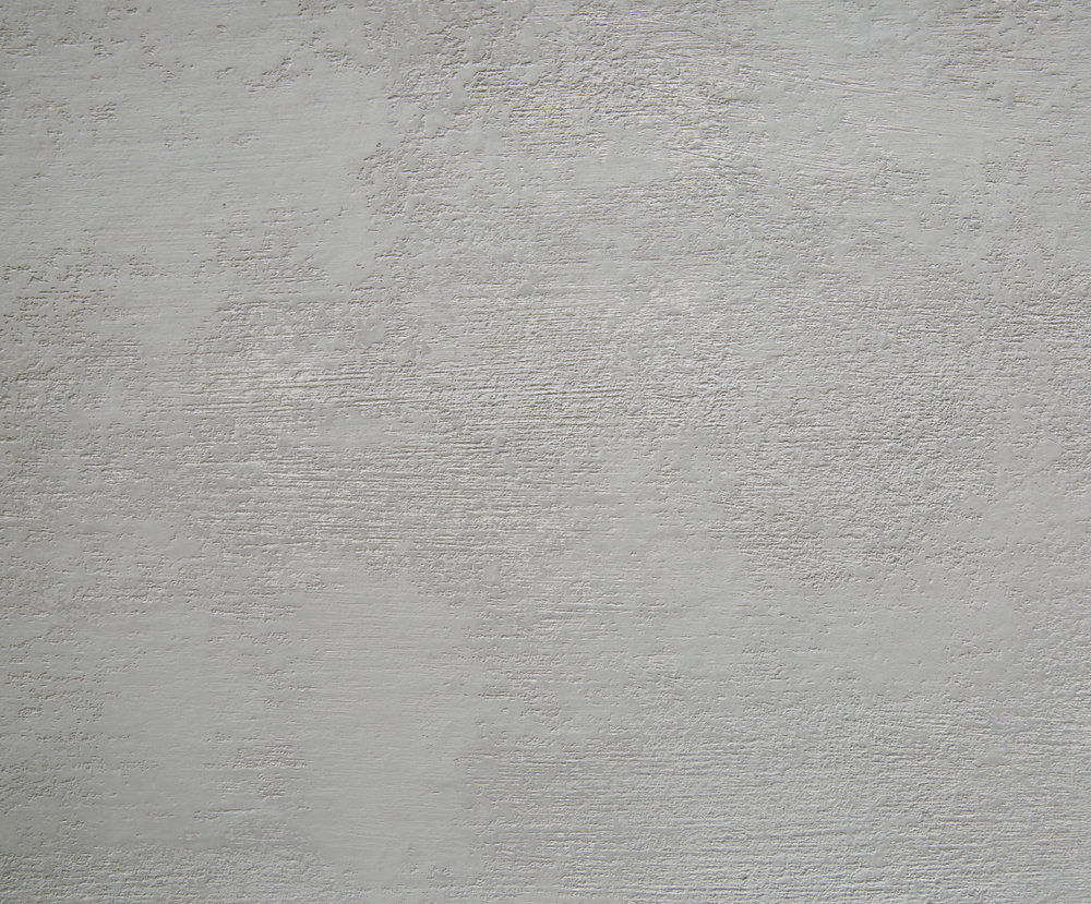 Specialist-finishes-grey-concrete-effect-DY6A0400.jpg