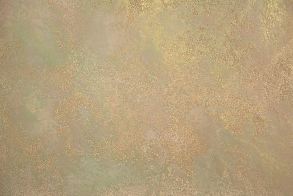 Specialist-finishes-iridescent-gold-burnished-DY6A0480.jpg