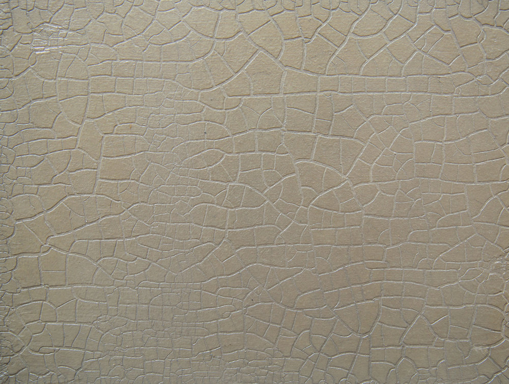 Specialist-finishes-pearl-craquel-DY6A0364.jpg