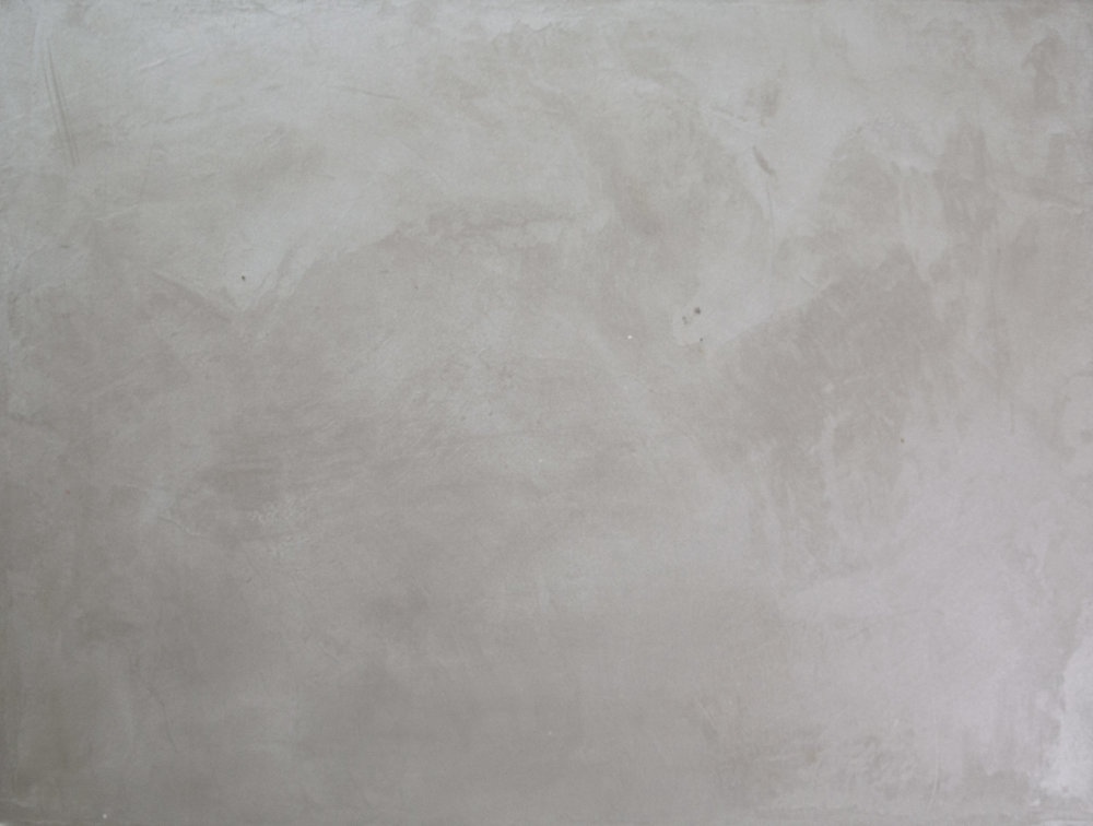 Specialist-finishes-polished plaster-grey-DY6A0283.jpg