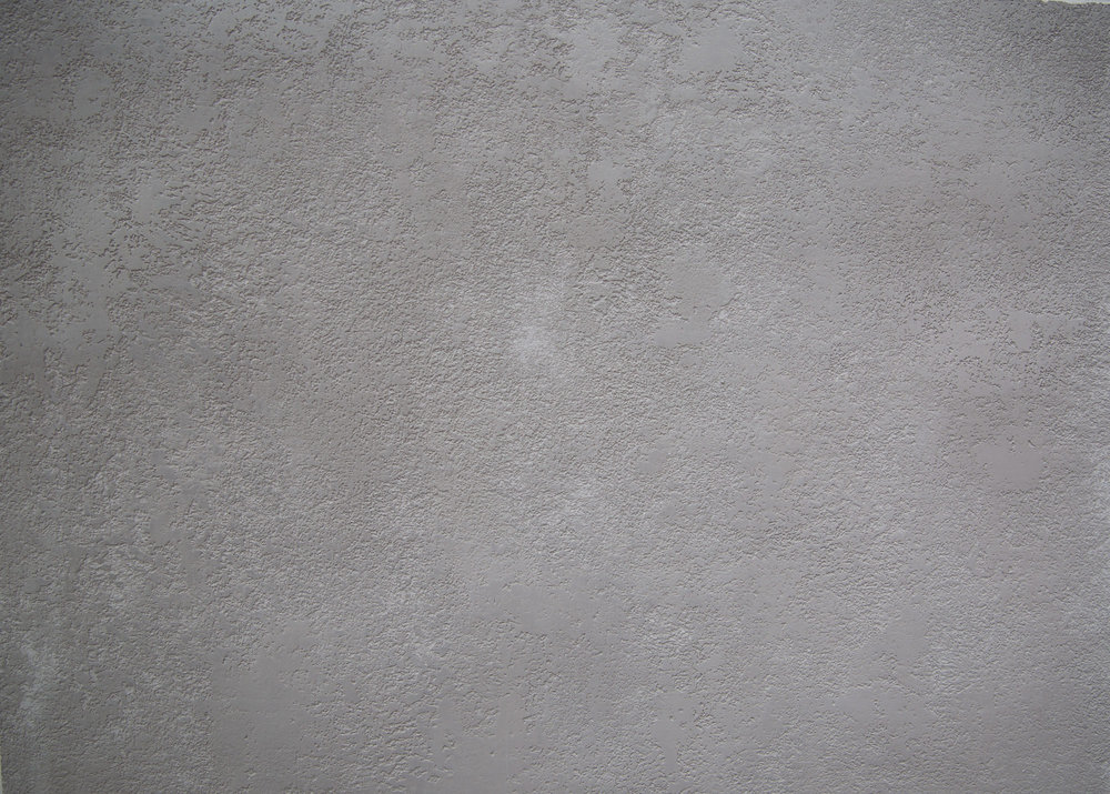 Specialist-finishes-polished-concrete-plaster-DY6A0336.jpg