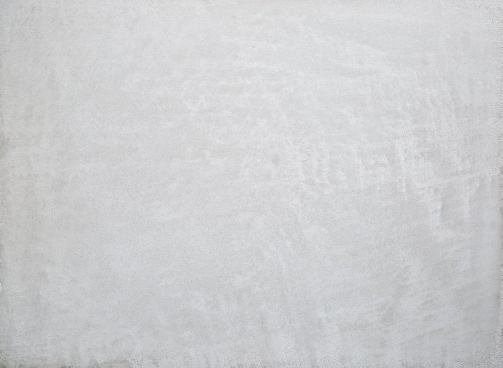 Specialist-finishes-polished-plaster-ligh-grey-DY6A0483.jpg
