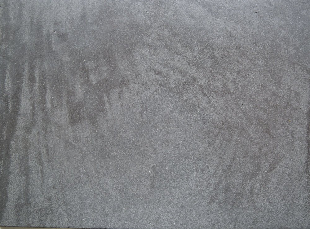Specialist-finishes-polished-plaster-slate-DY6A0354.jpg