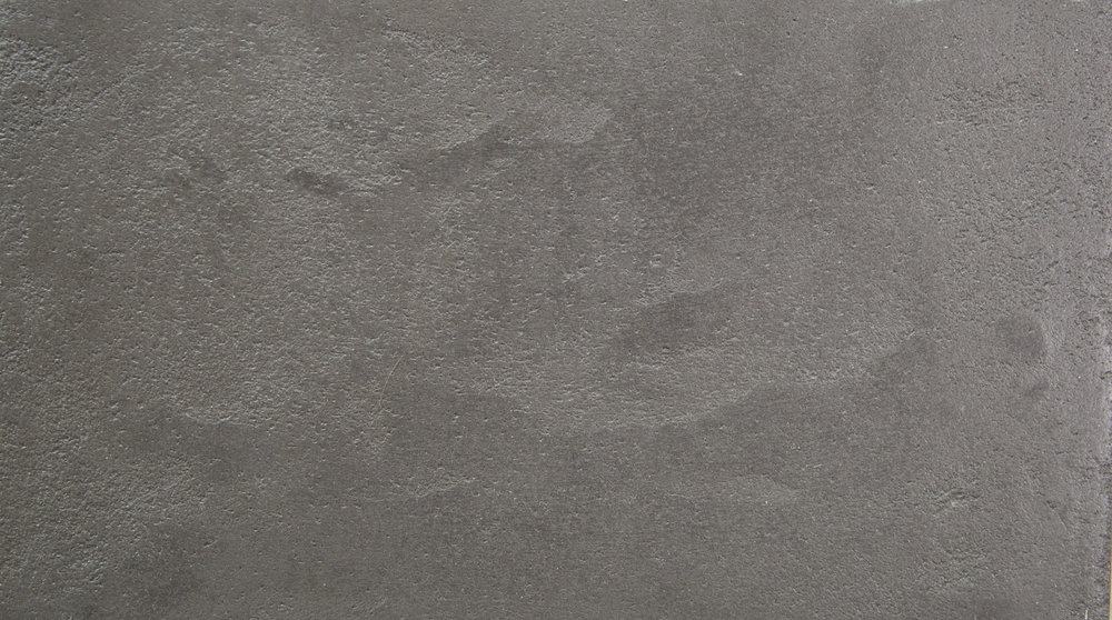 Specialist-finishes-polished-stone-plaster-DY6A0319.jpg