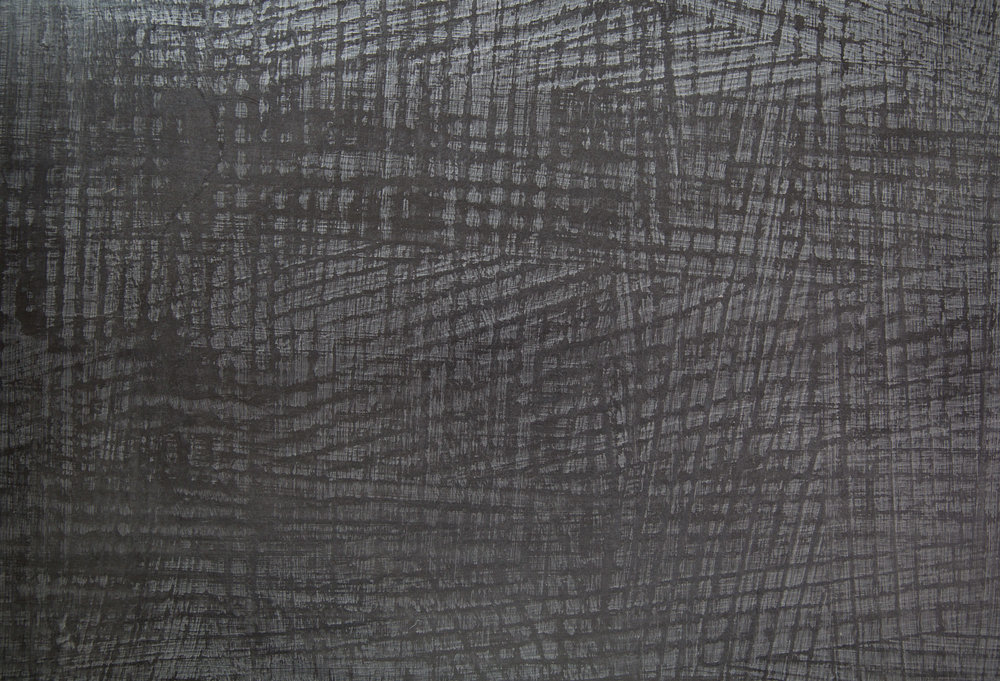 Specialist-finishes-slate-silver-crosshatch-DY6A0344.jpg