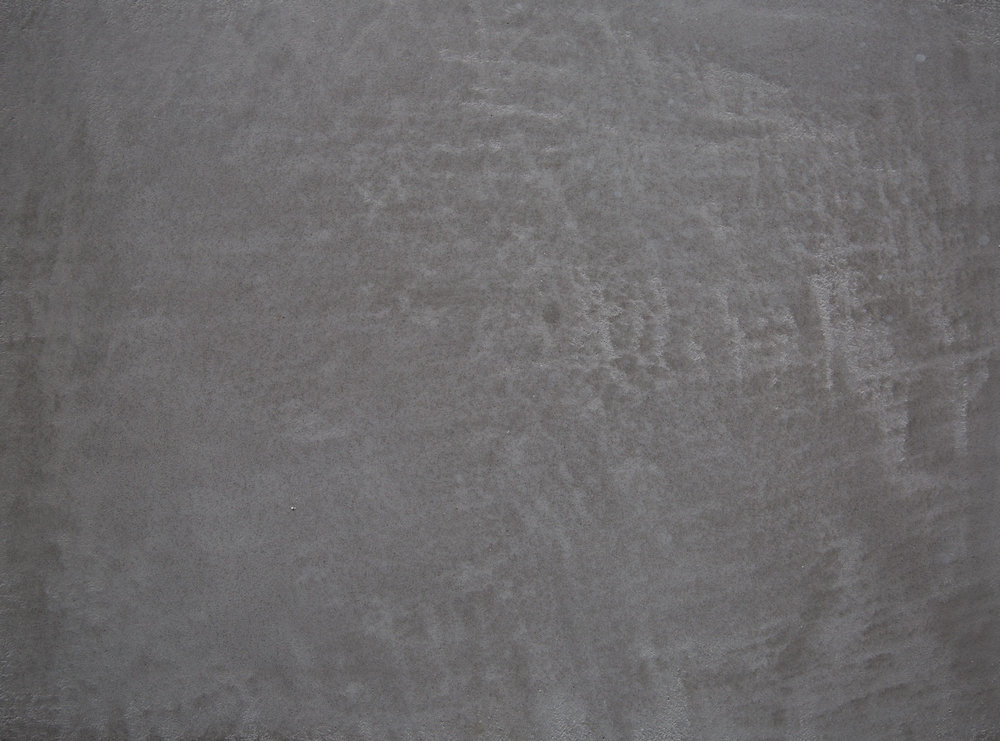 Specialist-finishes-slate-stone-DY6A0420.jpg
