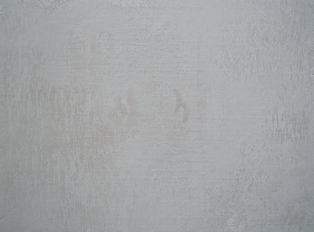 Specialist-finishes-stone-DY6A0393.jpg