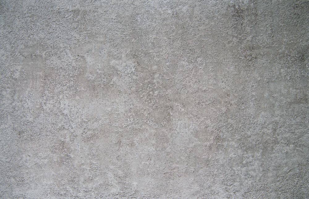 Specialist-finishes-stone-DY6A0406.jpg