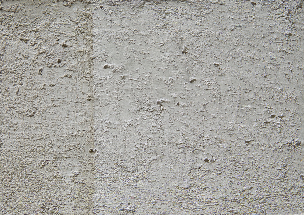 Specialist-finishes-stone-DY6A0415.jpg
