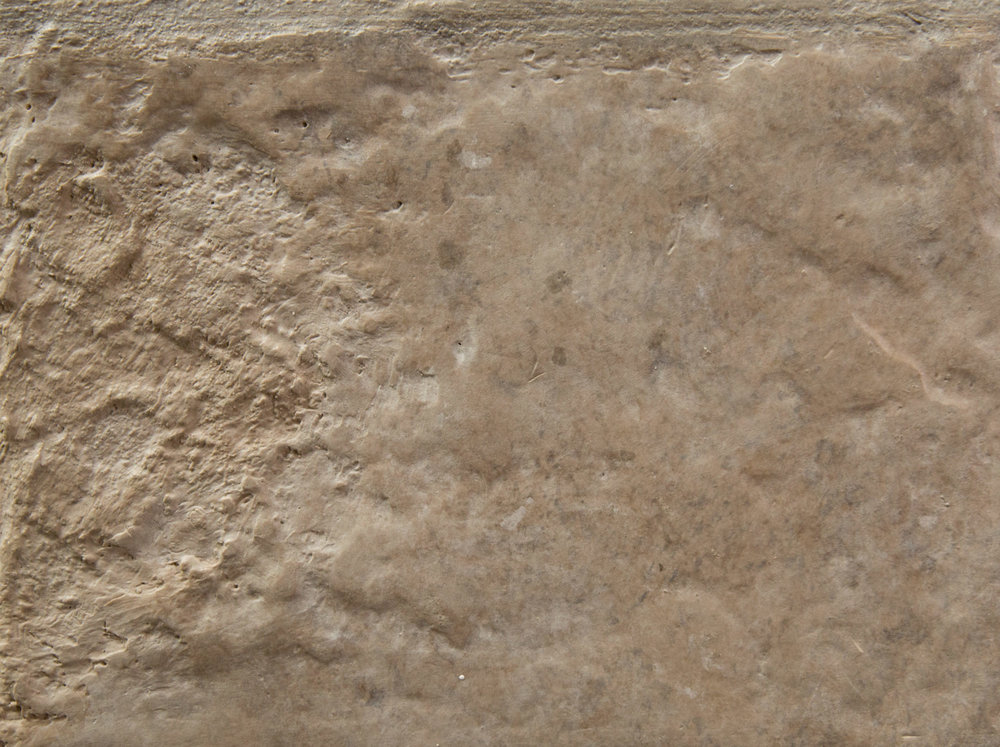 Specialist-finishes-texture-faux-stone-DY6A0296.jpg