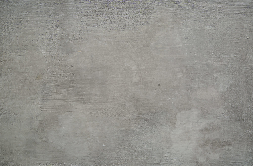 Specialist-finishes-textured-concrete-DY6A0334.jpg