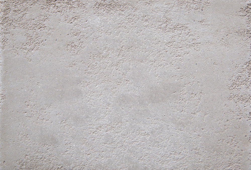 Specialist-finishes-textured-natural-stone-DY6A0412.jpg