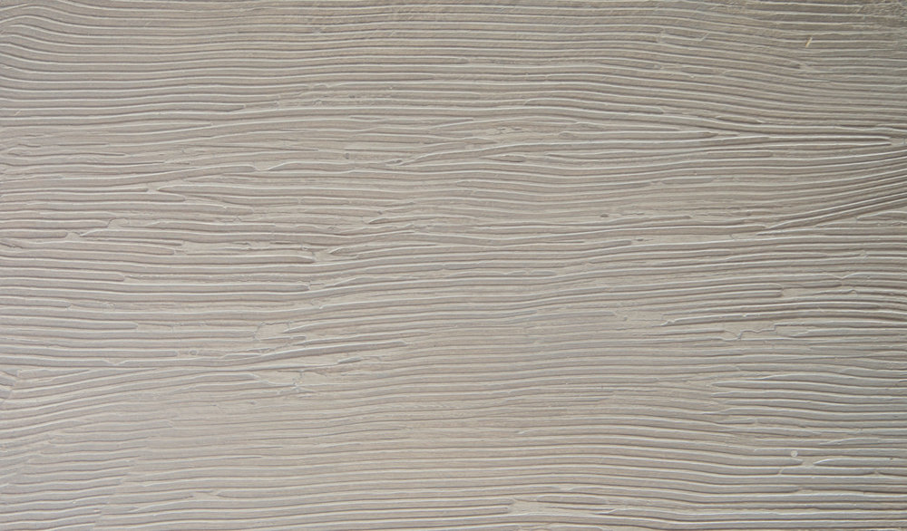 Specialist-finishes-woodgrain-Y6A0318.jpg