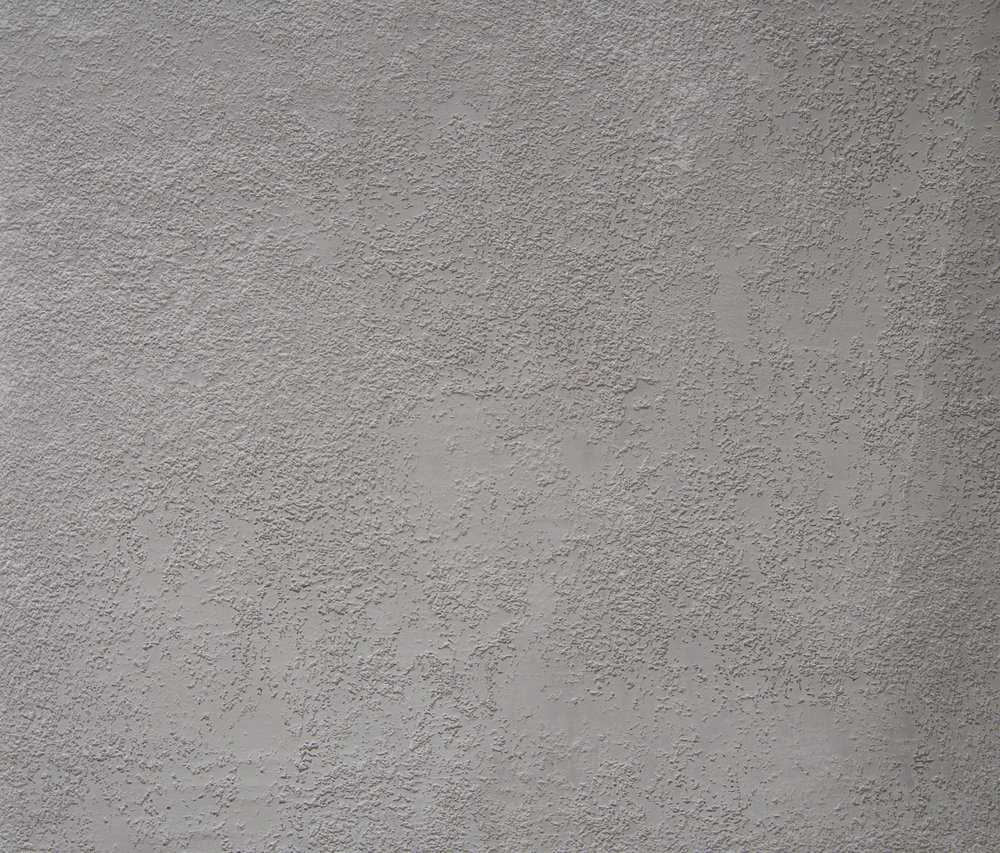 Specilaist-finishes-grey-textureed-concrete-DY6A0335.jpg
